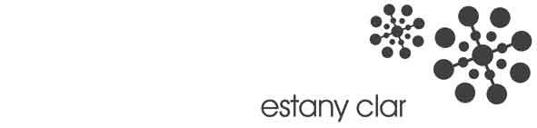 EstanyClar